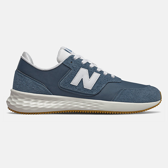 New Balance Fresh Foam X-70, MSX70RC