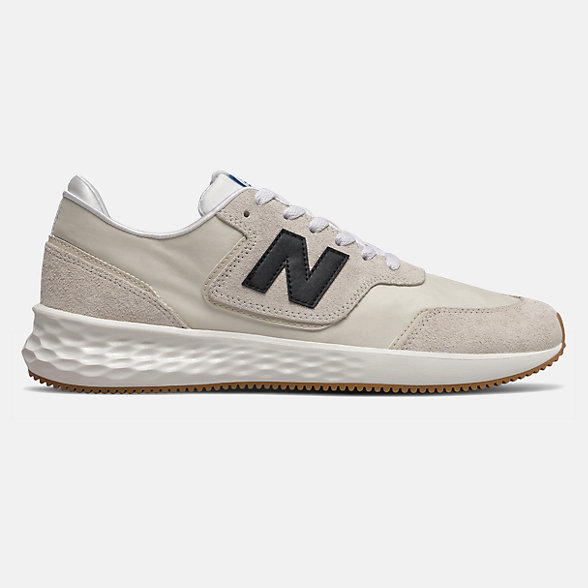 New Balance Fresh Foam X-70, MSX70RE