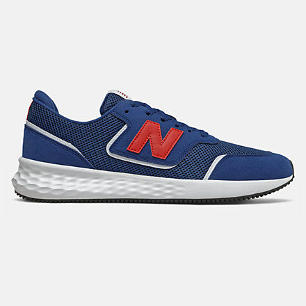 New Balance X70, MSX70SEA image number null