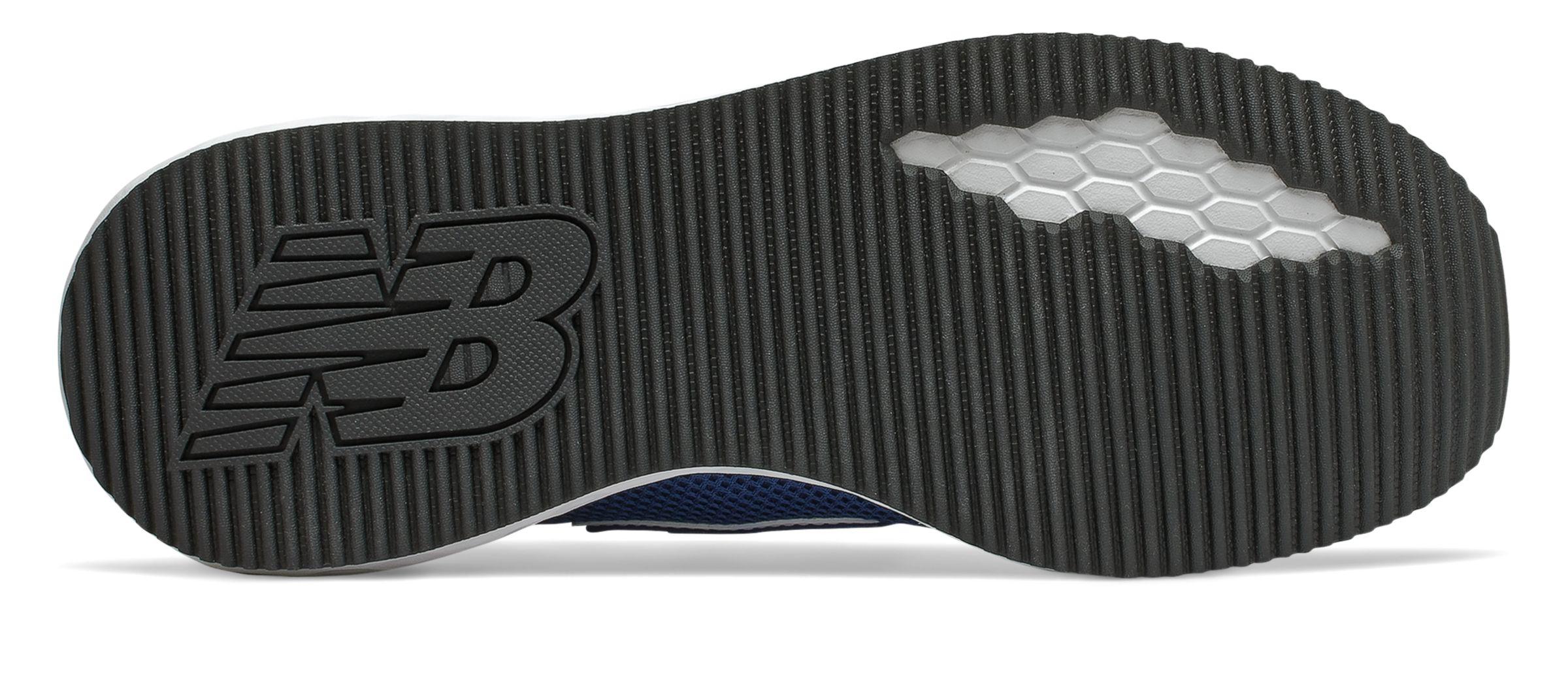 New Balance X70