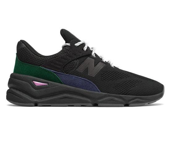 scarpe new balance dove sono prodotte