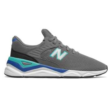 74d09ccc780ef3 The X-90 - Chunky Sneakers for Men & Women - New Balance