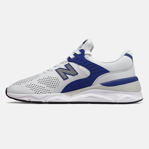 new balance scarpe uomo x90