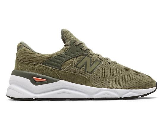 separation shoes d045f 1b22f Men s Shoes Tailles   Coupes