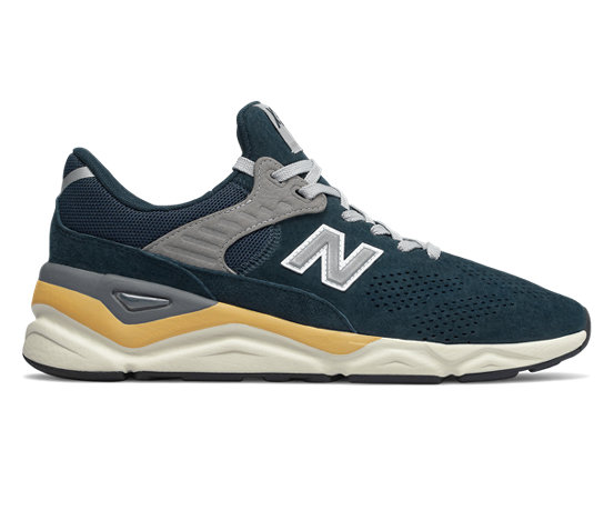 basket homme new balance 90