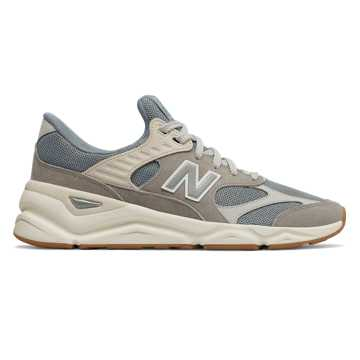 New Balance X-90, Cyclone with Marblehead
