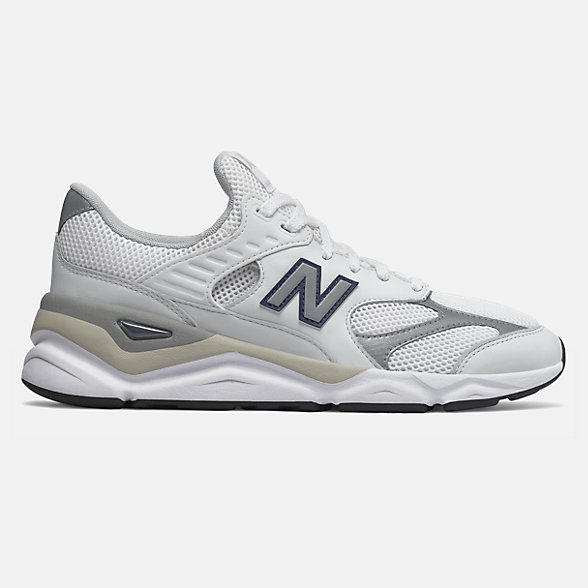 New Balance X-90 Reconstructed, MSX90RPD