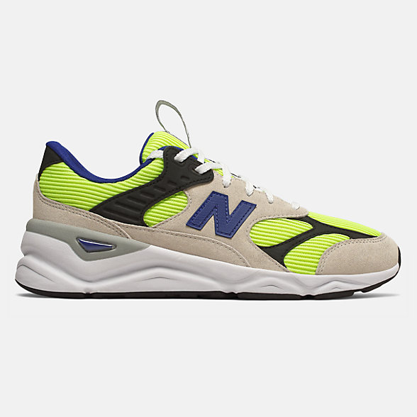 New Balance X-90 Reconstructed, MSX90TBA
