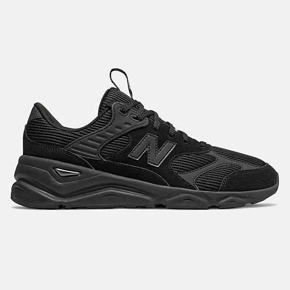 New Balance X-90 Reconstructed, MSX90TBB