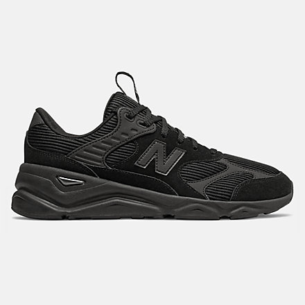 New Balance X-90 Reconstructed, MSX90TBB image number null