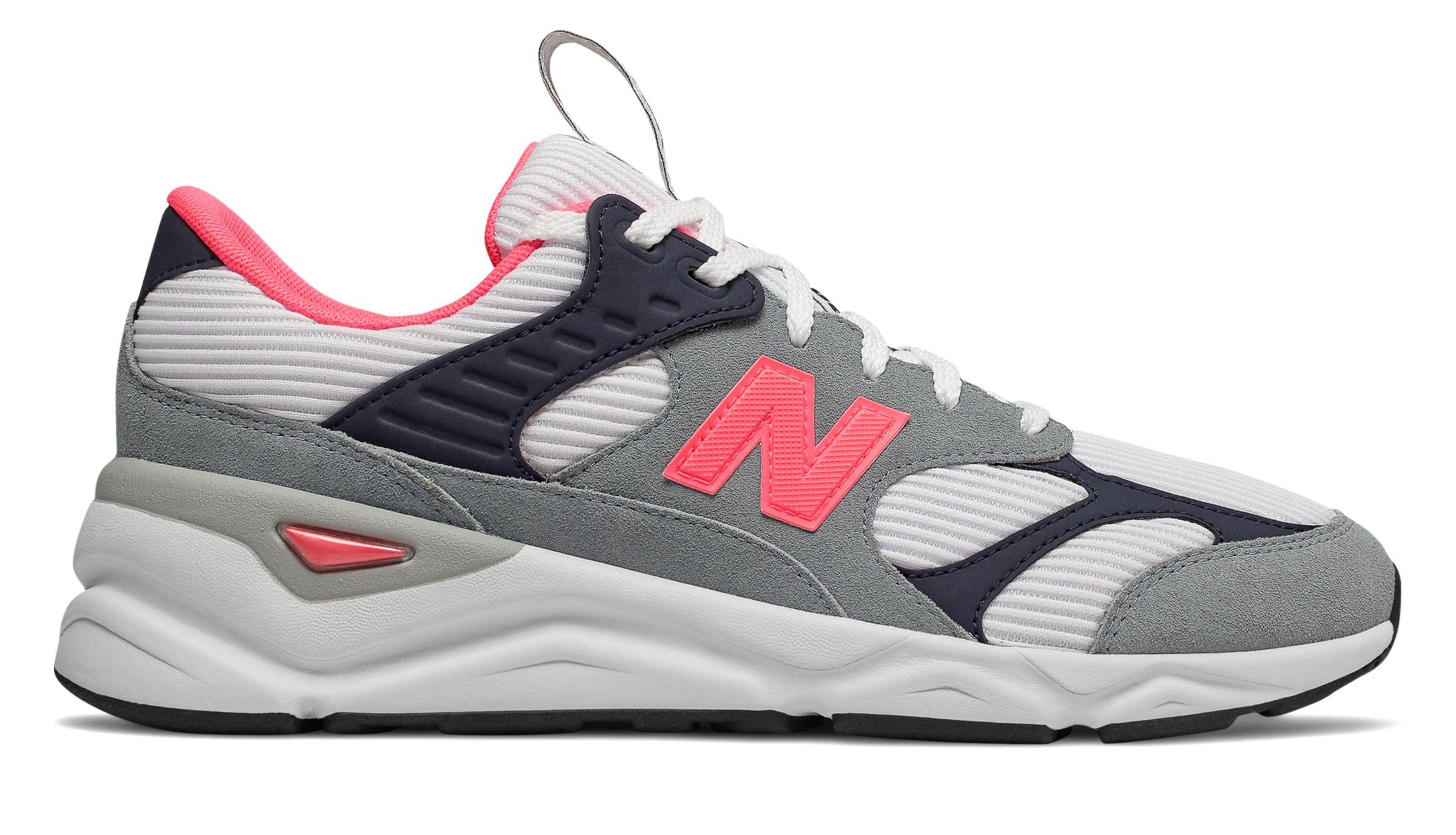 chaussure new balance femme 2017