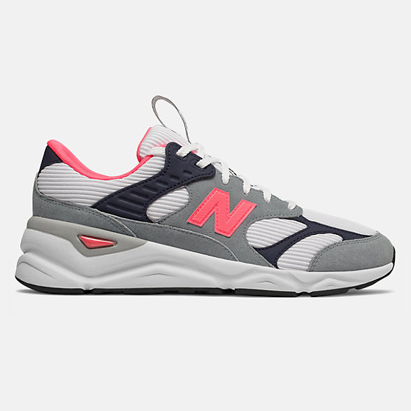 New Balance X-90 Reconstructed, MSX90TBC