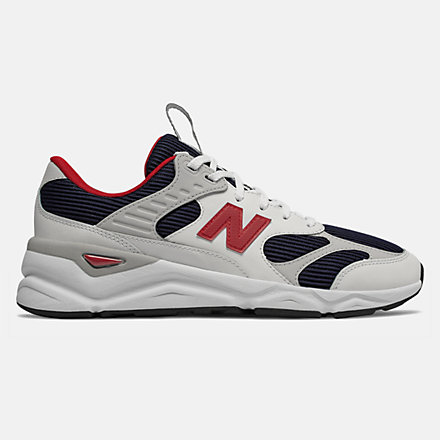 New Balance X-90 Reconstructed, MSX90TBD image number null