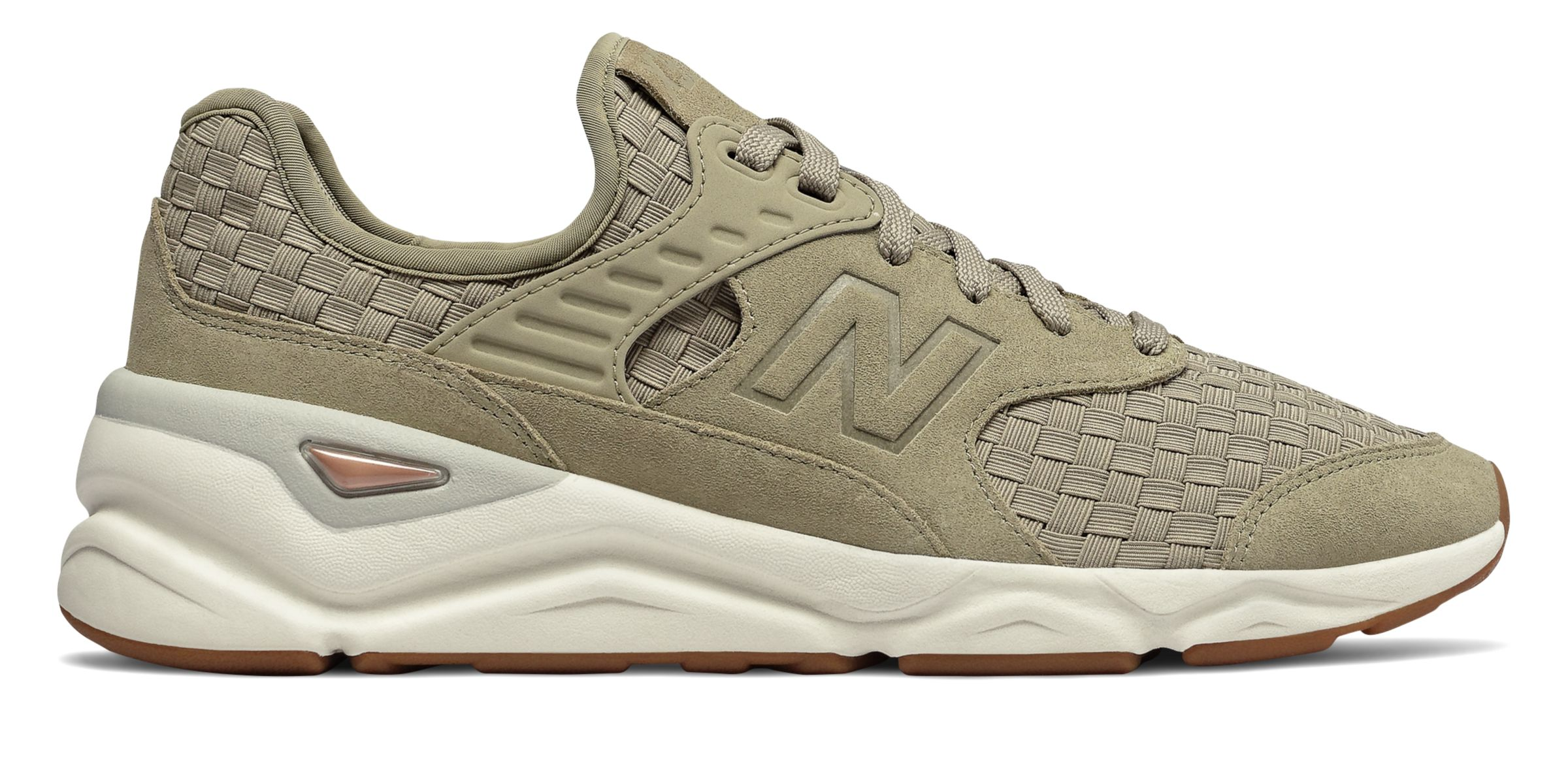 new balance x30 buy clothes shoes online