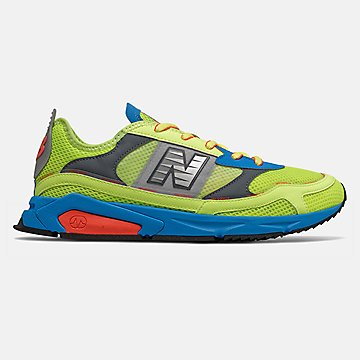 Sneaker New Balance X-Racer