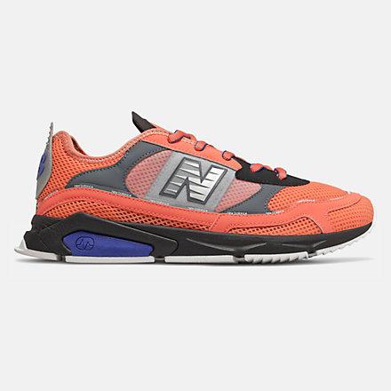 NB X-Racer, MSXRCHNR image number null
