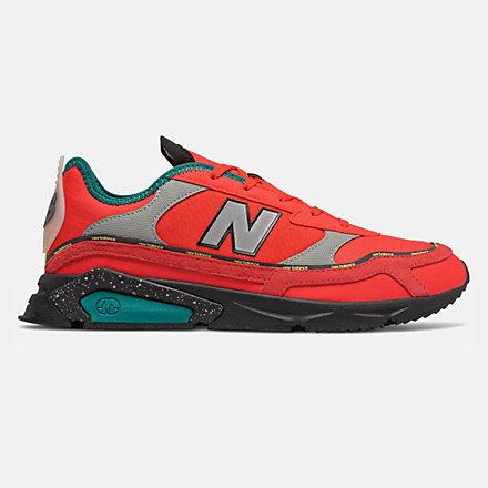 NB X-Racer, MSXRCHSB image number null