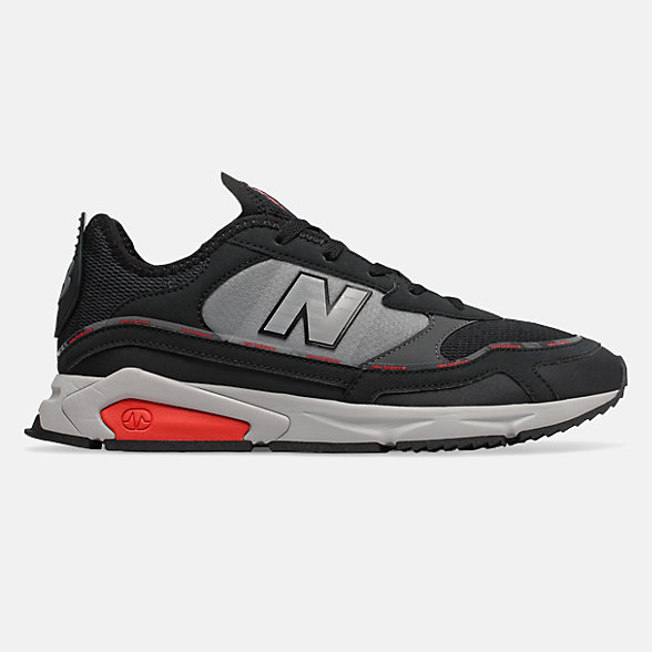 NB X-Racer, MSXRCHTW