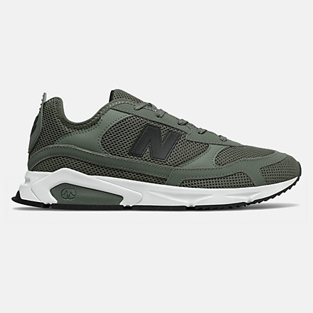New Balance X-Racer, MSXRCLH image number null
