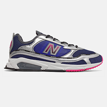NB X-Racer, MSXRCSNF image number null