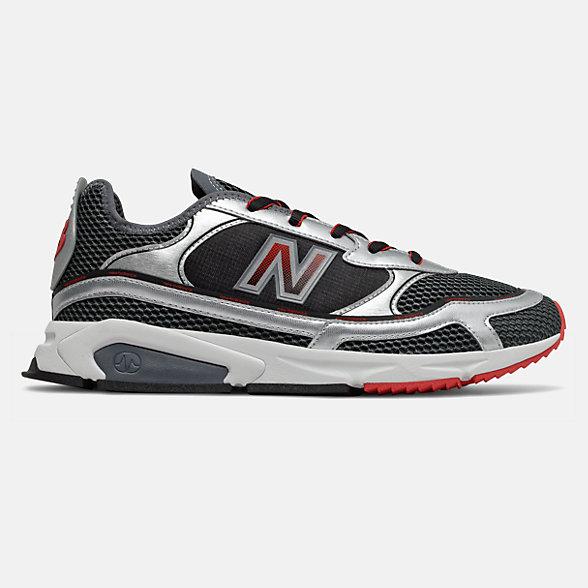 NB X-Racer, MSXRCSNG