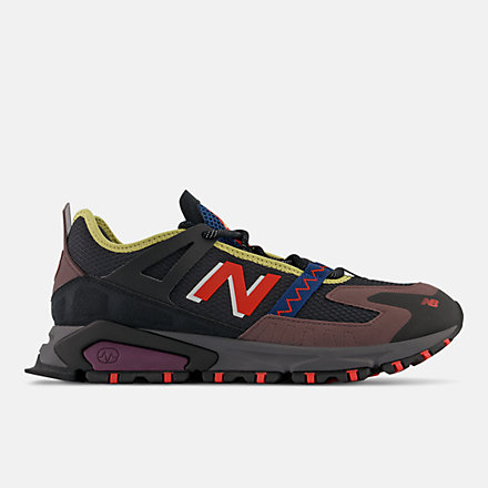 New Balance XRCT, MSXRCTAA image number null