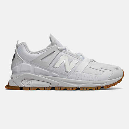 New Balance XRCT, MSXRCTEA image number null