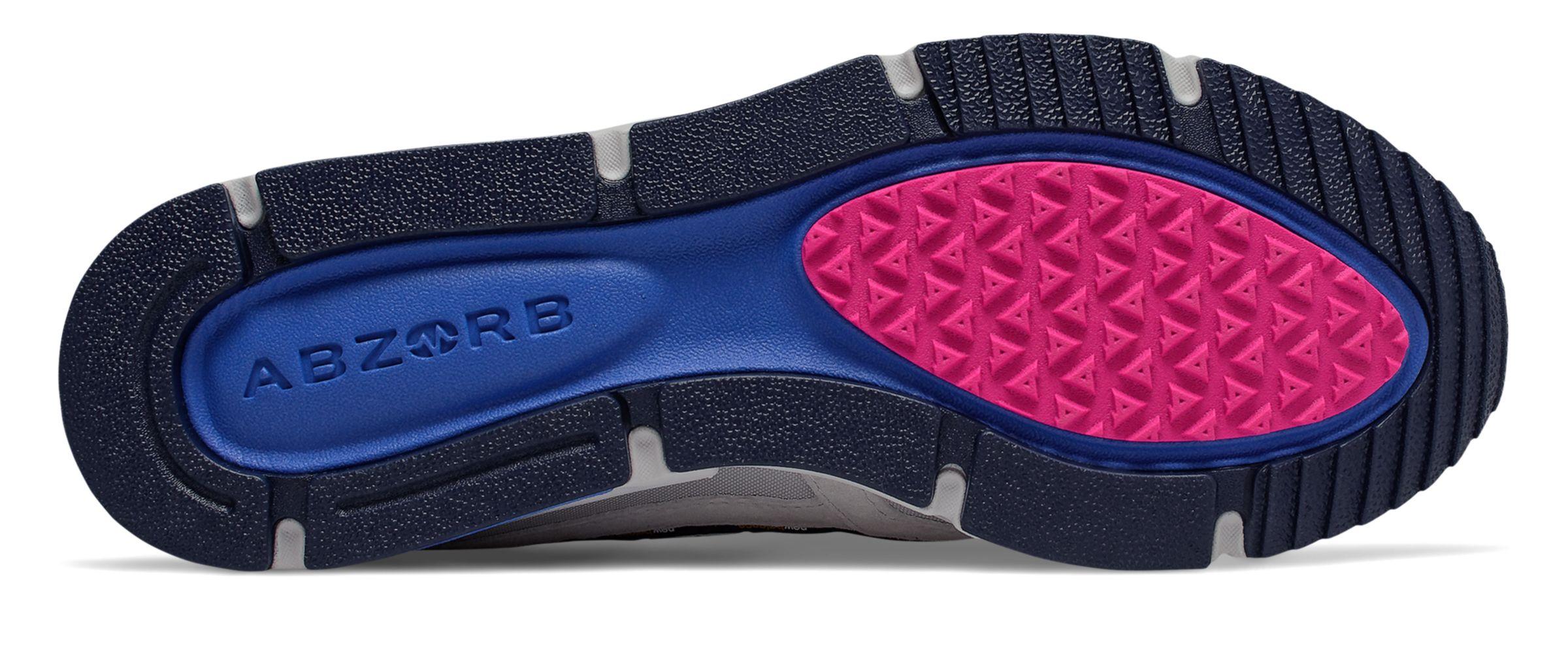 thumbnail 12 - New Balance XRCT Men's Running Sport Lifestyle Shoes