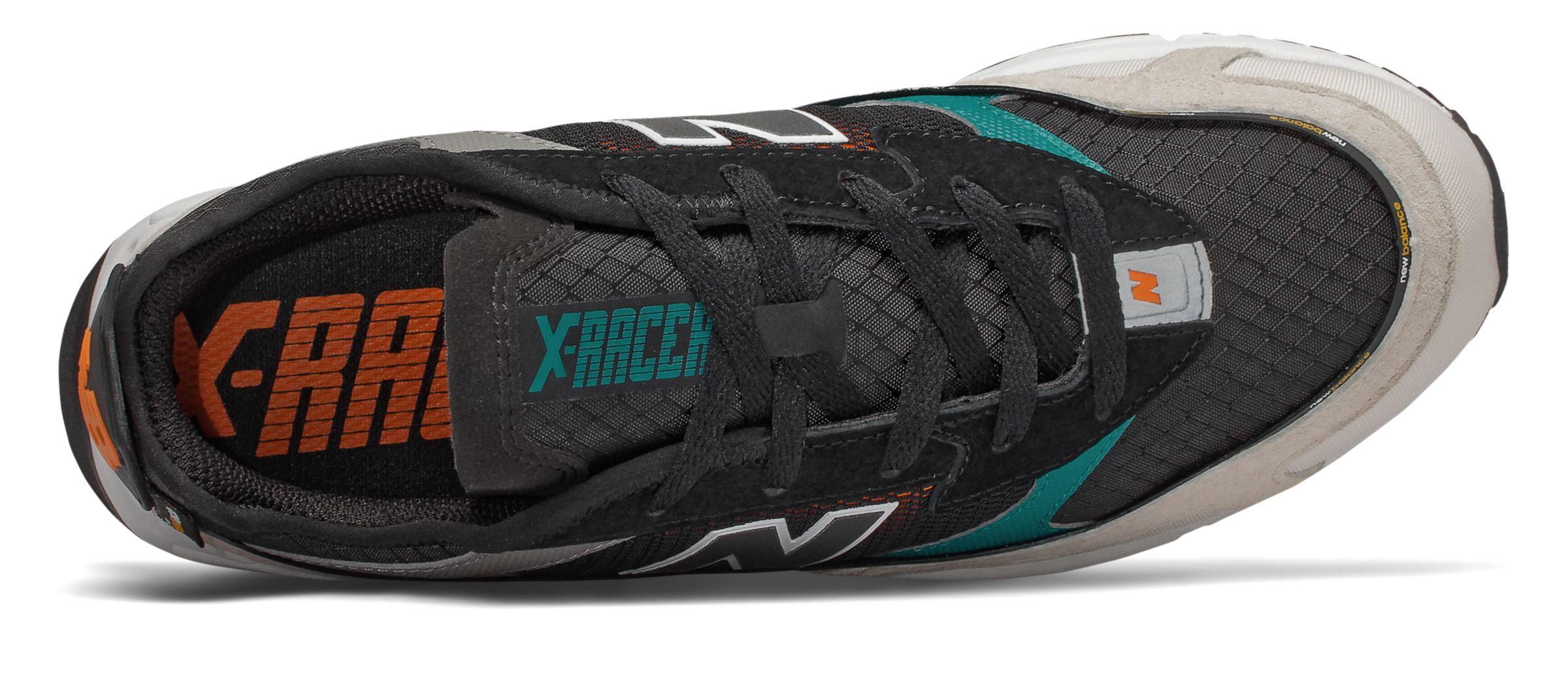 thumbnail 15 - New Balance XRCT Men's Running Sport Lifestyle Shoes