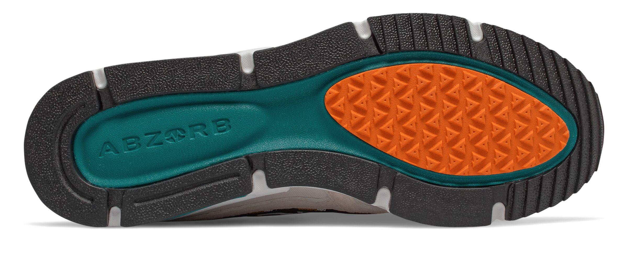 thumbnail 16 - New Balance XRCT Men's Running Sport Lifestyle Shoes