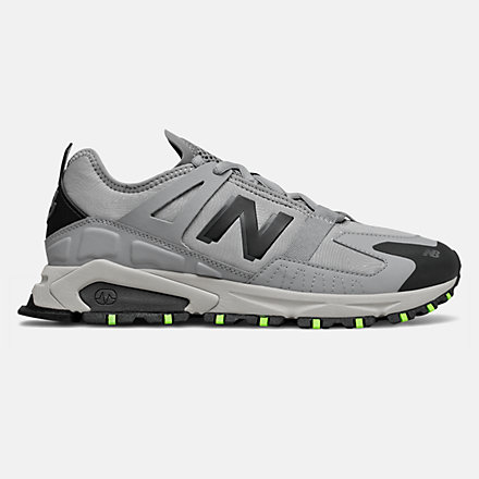 New Balance XRCT, MSXRCTWD image number null