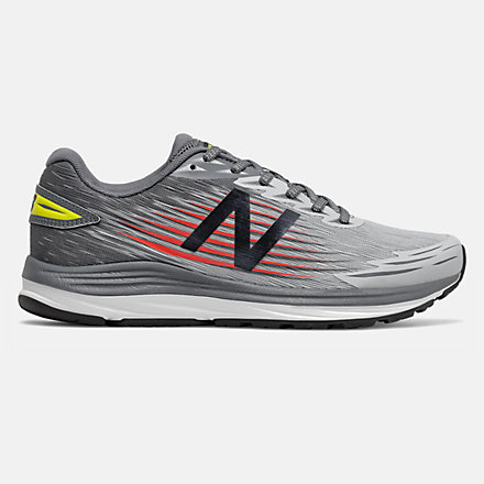 New Balance Synact, MSYNCC1 image number null
