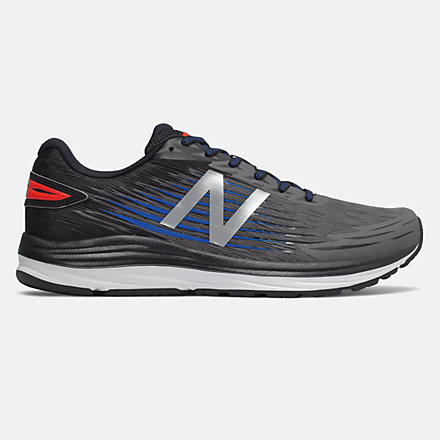 New Balance Synact, MSYNCG1 image number null