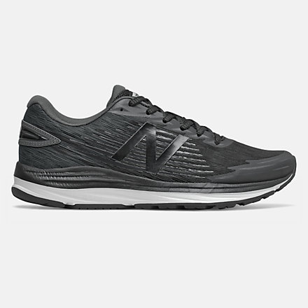 New Balance Synact, MSYNSB1 image number null