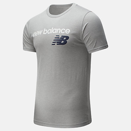 New Balance Heritage T, MT01987AG image number null