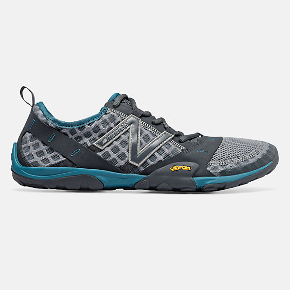 New Balance Minimus Trail 10, MT10GD