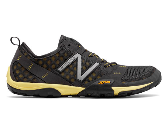new balance minimus mt 10 sb