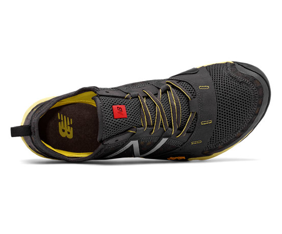 new balance trail minimus