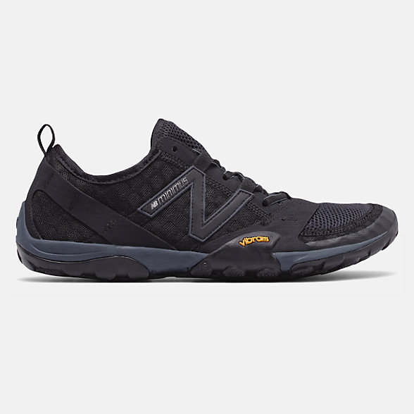 New Balance Minimus Trail 10, MT10SB