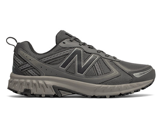 New Balance 410v5 Trail 3fddb34e88