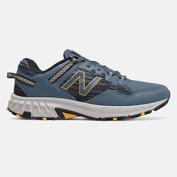 New Balance 410v6, MT410CN6