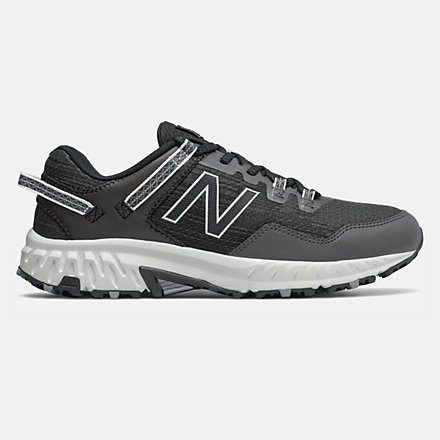 New Balance 410v6, MT410RB6 image number null