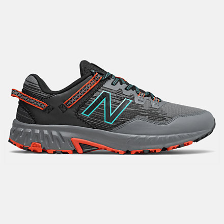 New Balance 410v6, MT410RC6 image number null