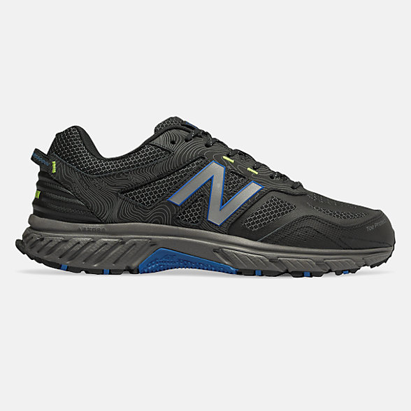 New Balance 510v4 Trail, MT510CR4