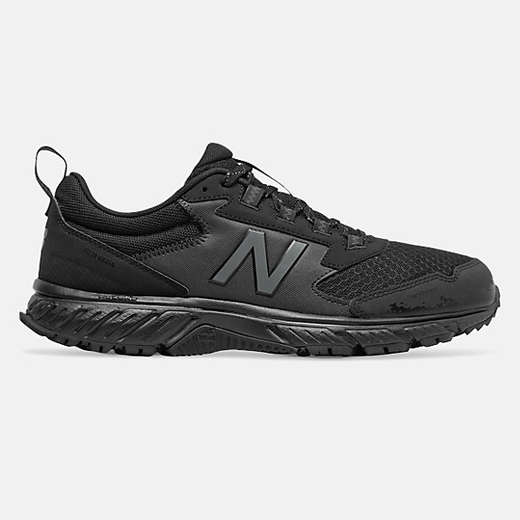 New Balance 510v5 Trail, MT510LB5