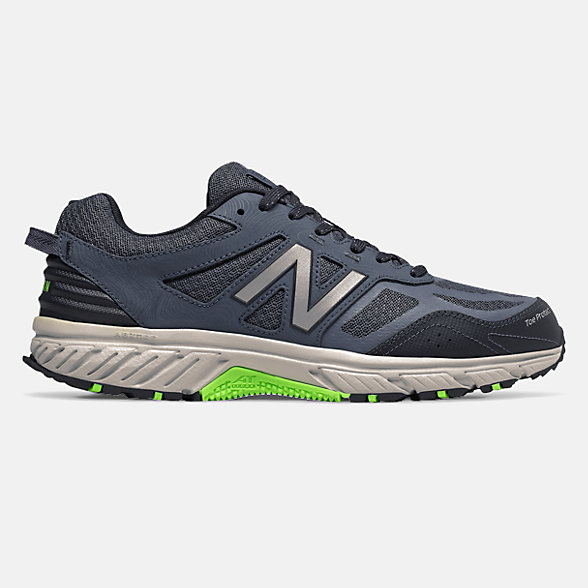 New Balance Trail 510v4, MT510RN4