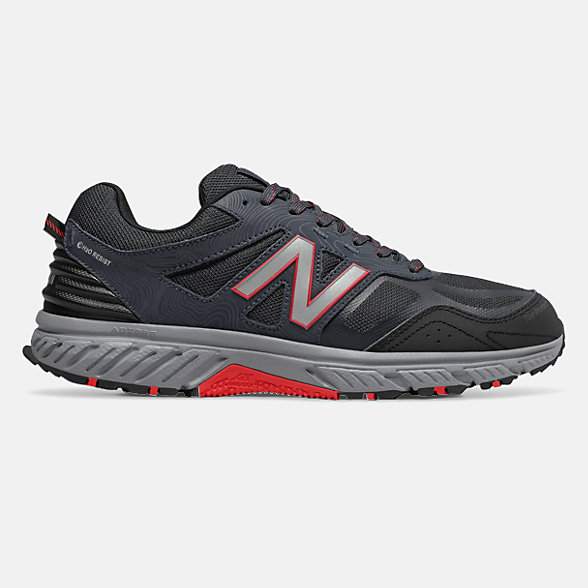 New Balance Trail 510v4, MT510WT4