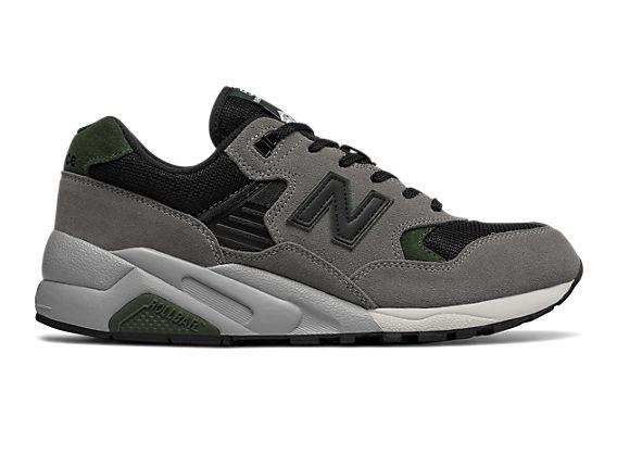 Men s New Balance 580 Classic Shoes  1b153fa4a