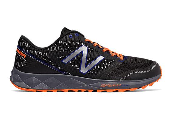 New Balance 590v2 Trail Men S 590 Running New