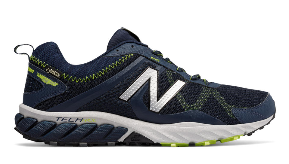 zapatillas new balance mt610